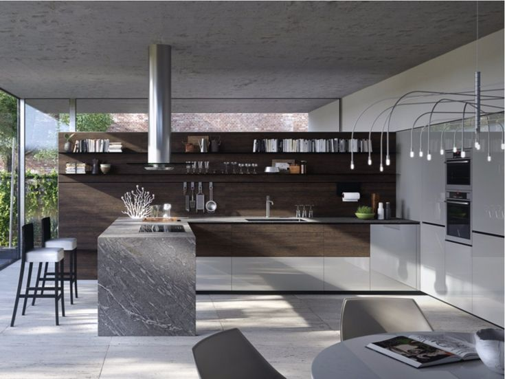 1000 images about id kitchen on pinterest fitted kitchens kitchens with islands and solid wood kitchens antis fusion fitted kitchens euromobil