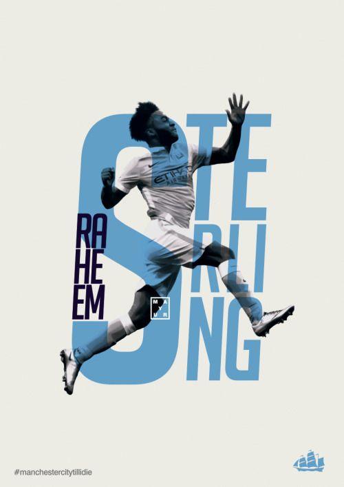 Mayur Kariya S Football Design Football Poster