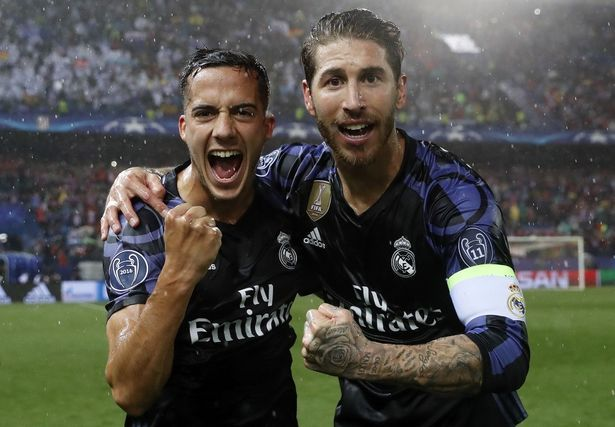 UEFA Champions League 2017-18: Who's Headed for Kiev? The linesmakers at bet365 have spoken! Who is favored to be the new champion in Europe?
