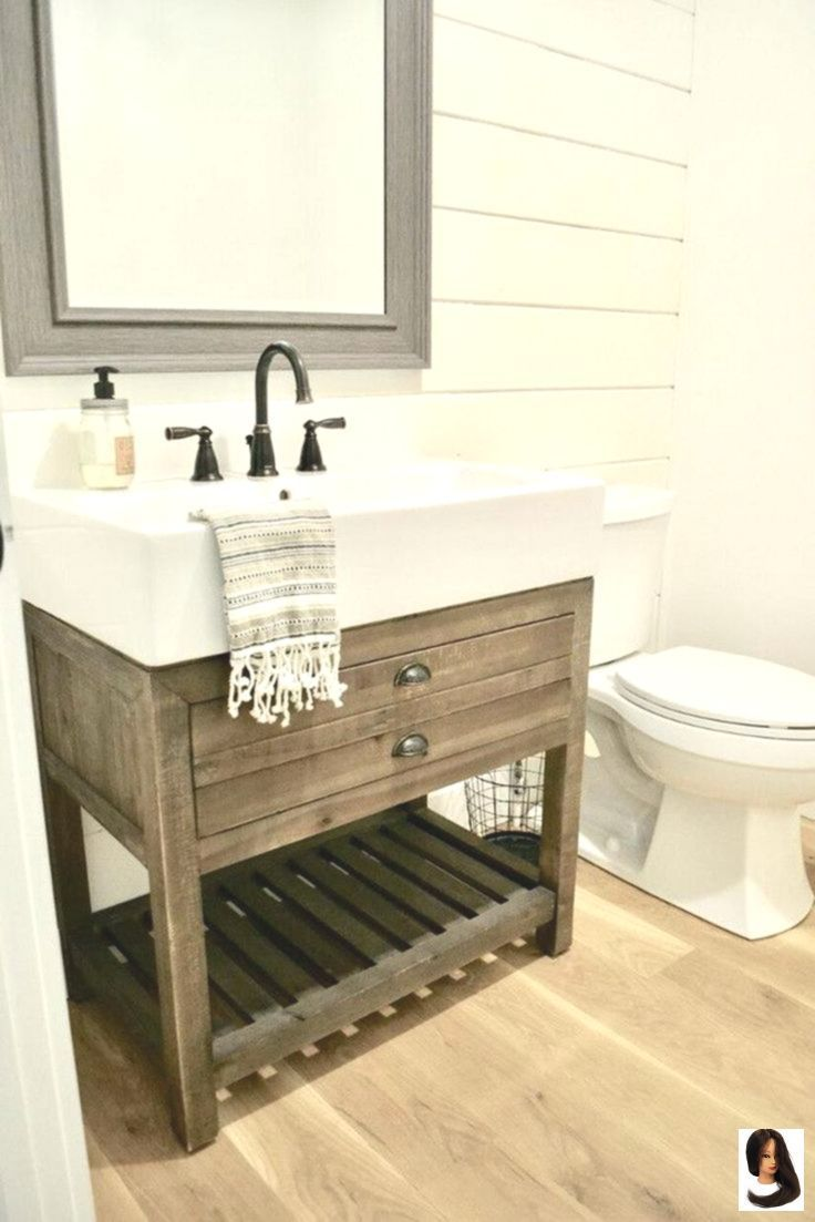 Cheap Farmhouse Decor For Bathroom Homedecor Homedecorideas