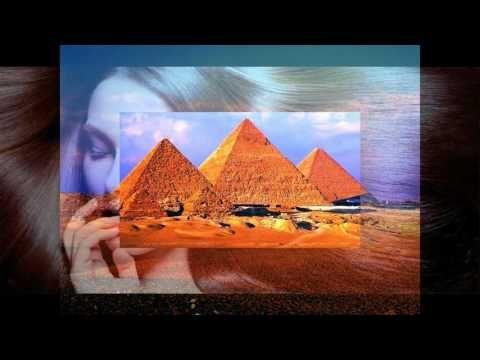 Семиступенчатая пирамида человеческих потребностей Маслоу Майский Жук