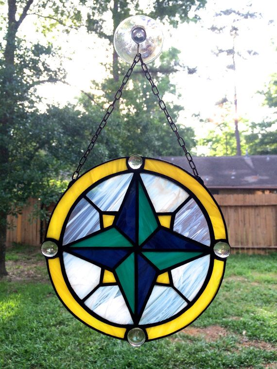 Glass Compass Rose Patterns : Images about compass rose on pinterest cedar