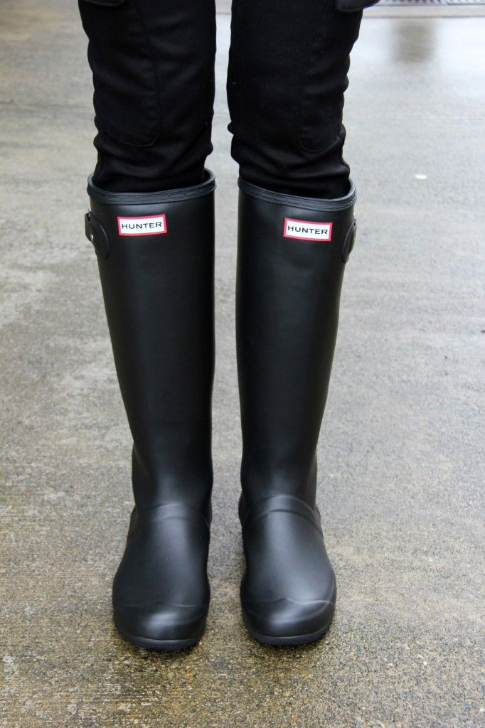 1000  ideas about Rain Boots Fashion on Pinterest | Joules wellies ...