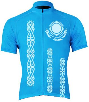ciclismo cycling Jersey maillot ciclismo invierno Bike Wear ropa  bicicleta mountain bike mtb bicycle clothing shirt  2015 new #Affiliate