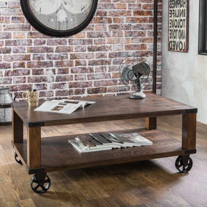 114 best Möbel, die nicht zu verpassen sind! images on Pinterest