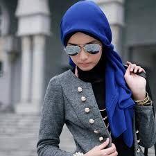 """Résultat de recherche d'images pour """"hijab"""""""