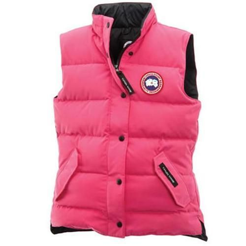 cheap canada goose outlet