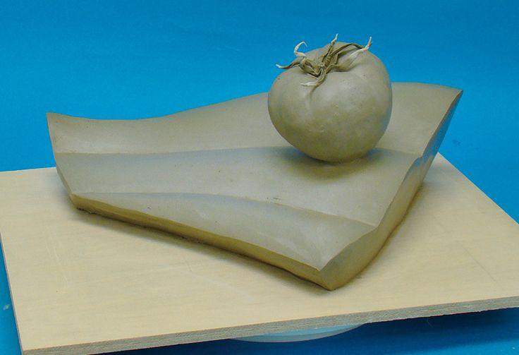 美術への確実な一歩に|新宿美術学院|芸大・美大受験総合予備校|2016年度 入試再現作品・合格者作品・優秀作品/工芸科