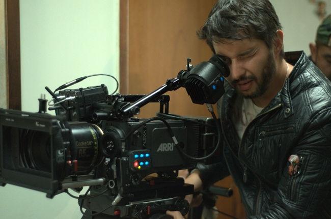 Ricardo Gabrielli, Director de LA LECTORA
