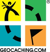 Geocaching 101! Makes for a wonderful outdoor adventure :D