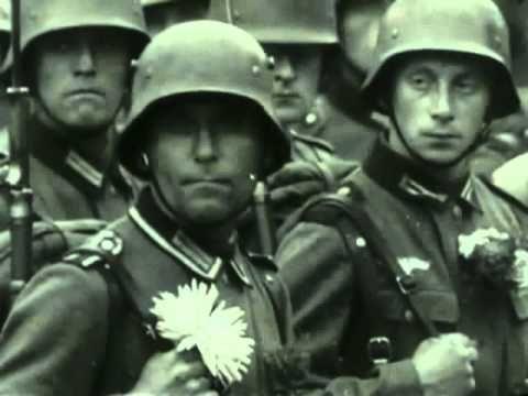 Wehrmacht - Ein Heller und ein Batzen (2)