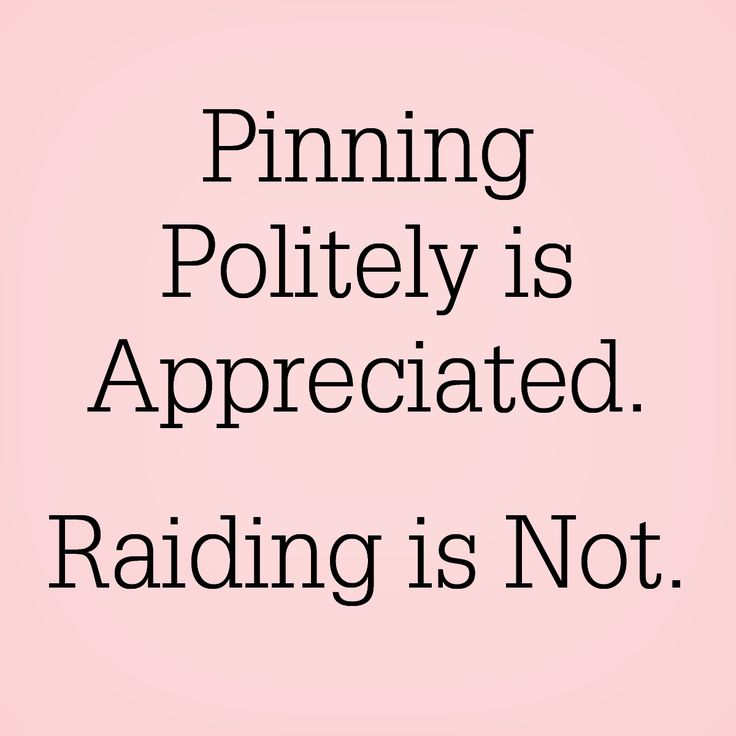 PLEASE BE KIND AND PIN POLITELY!  We ask that you limit your pins to *25 per day*, which is more than the Pinterest suggested 5-10 a day. I have had to do this due to people taking 100 or more pins at a time. Please *follow the boards you are interested in* and take a few at a time. Pins are added every day, so you want to keep an eye out for new pins. Thank you for understanding and Happy Pinning!