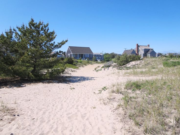 77 best chatham cape cod vacation rental homes images on for Cape cod beach homes
