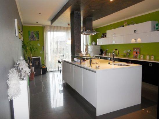 BR Immobilier, agence immobilière à Seraing en Belgique