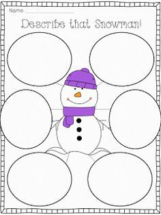 33 best math graphic organizers images on Pinterest