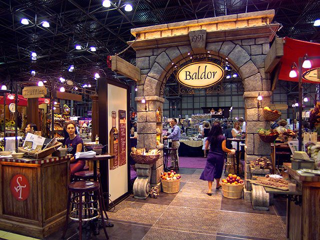 Trade Show Booth Objectives : Best trade show display designs images on pinterest