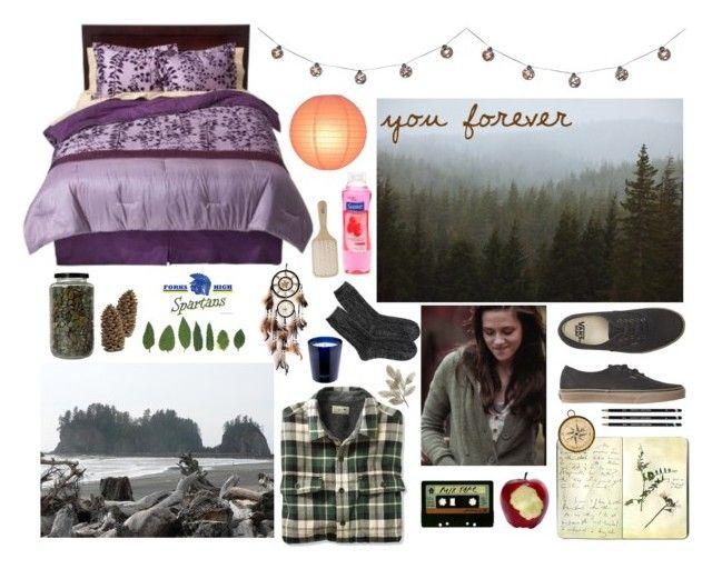29 best Twilight Saga Bedrooms images on Pinterest ...