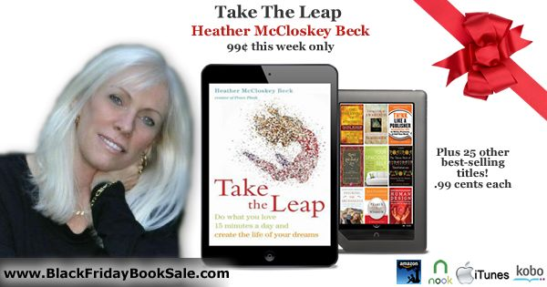 33 best take the leap images on pinterest heather orourke my heather mccloskey beck dearest friends my book take the leap is included in this amazing ebook sale you can get take the leap and 19 other best fandeluxe Image collections