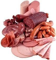 Dra. Luciana R. Fernandes Nutricionista Funcional: Alimentos Perigosos