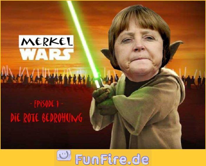 Pin Von Codi P Auf Gefunden Movie Posters Movies Und