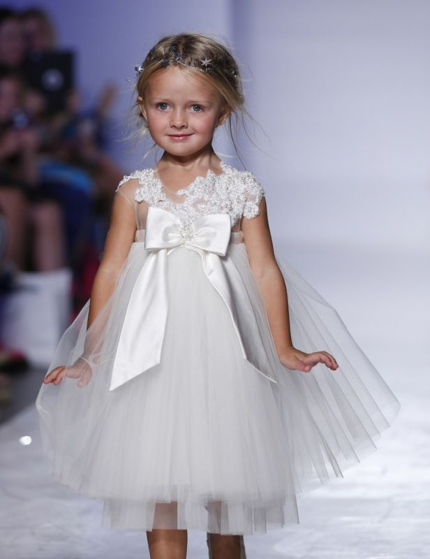 Party Dresses | Baby Dior Clothes
