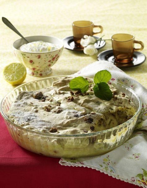 Unser beliebtes Rezept für Süßes Ofen-Omelett und mehr als 55.000 weitere kostenlose Rezepte auf LECKER.de.