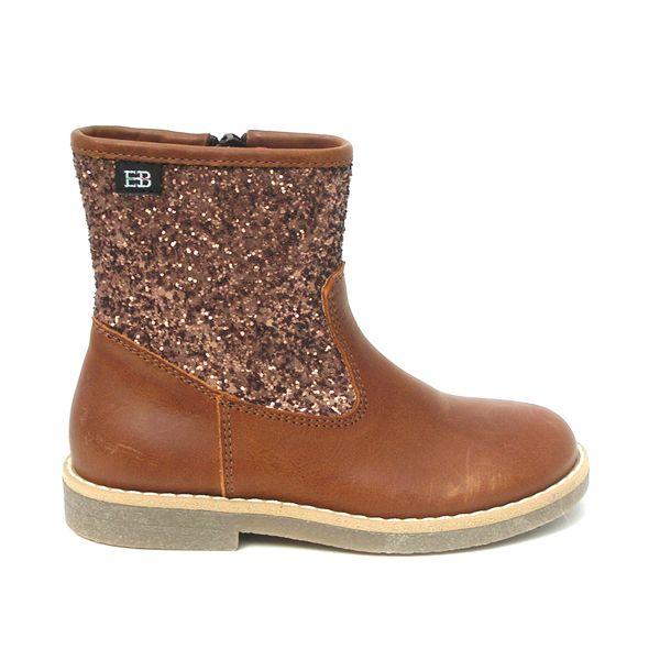 eb-boot-006