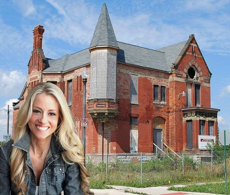 25 best ideas about nicole curtis on pinterest nicole curtis rehab addict neutral wall