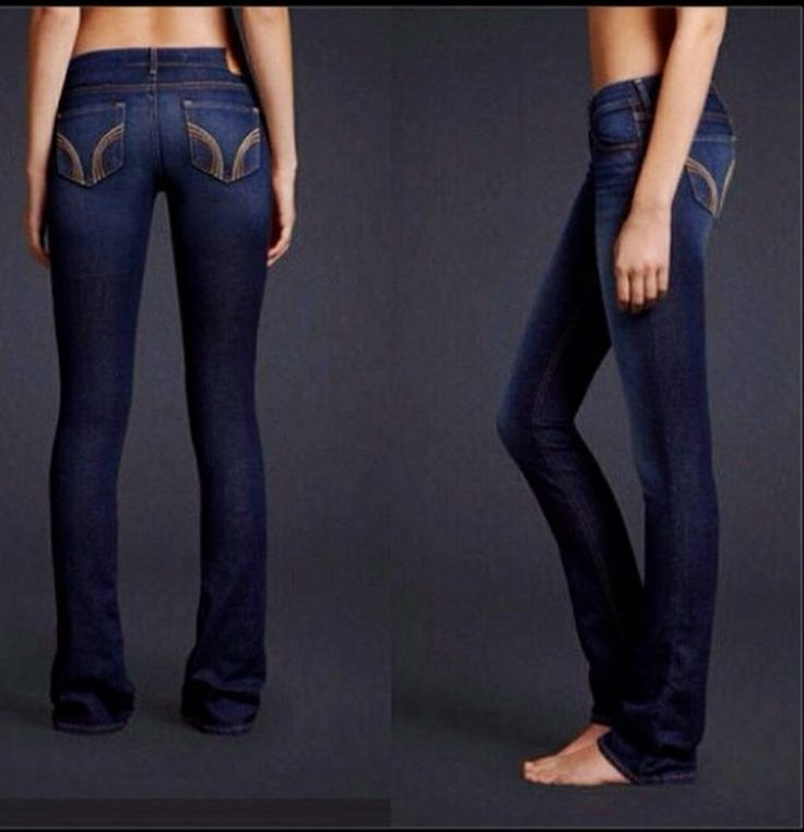 25  best ideas about Hollister jeans on Pinterest | Hollister ...