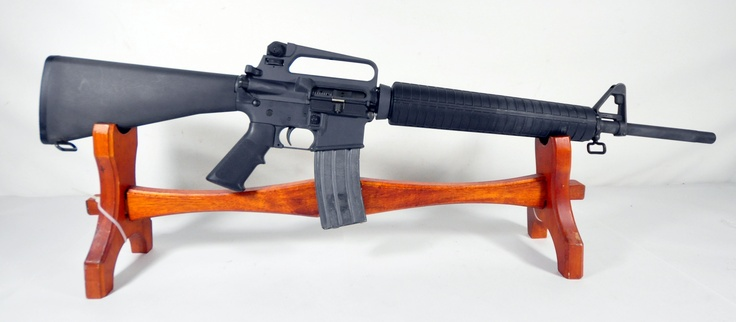 dating colt ar 15 While in many ways similar to the ar-15 family a small number of ar-15s were first bought by the air force in 1962 after a bit of salesmanship by colt.