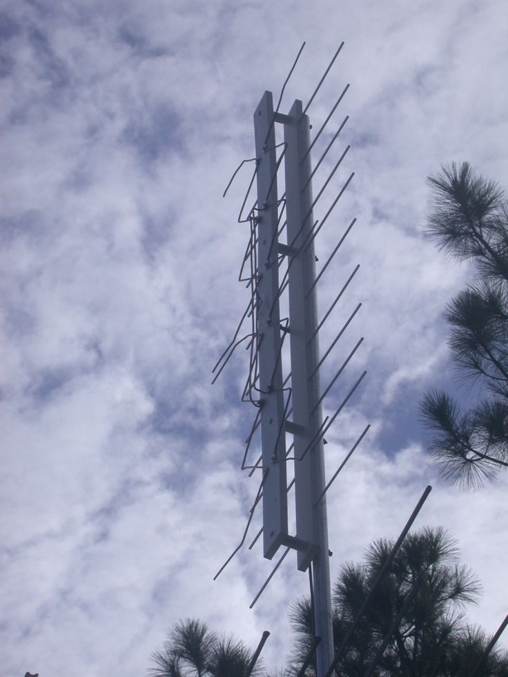 39 best base antena images on pinterest