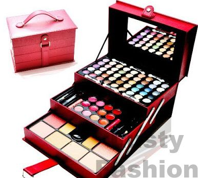 Make up kit for girls