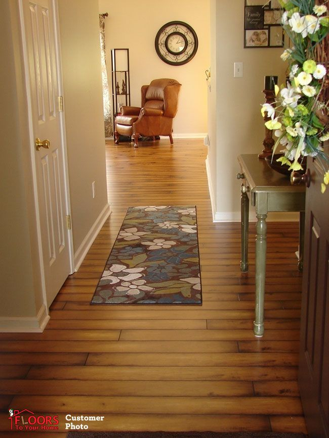 62 Best Floors Images On Pinterest Floors Ground Covering And