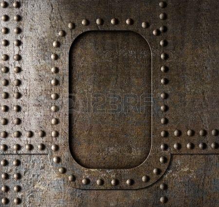 металл с заклепками текстура - Поиск в Google