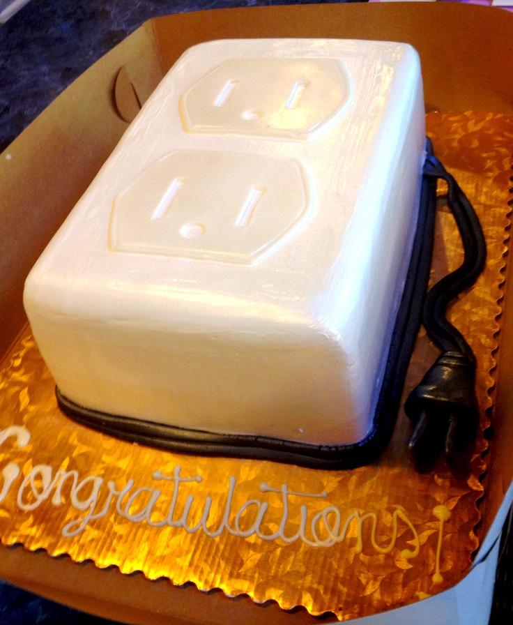 Best Birthday Cakes Sydney Cbd