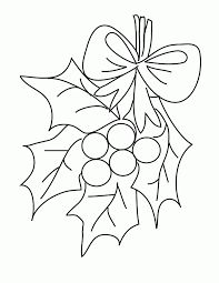 Image result for christmas coloring sheets free