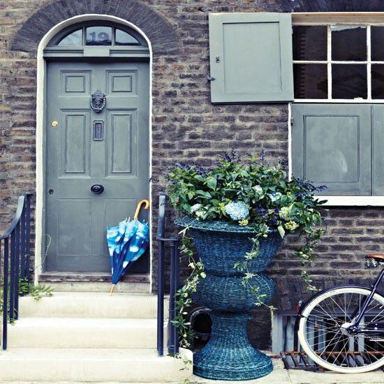pin by natalie lyon on doors pinterest gardens. Black Bedroom Furniture Sets. Home Design Ideas
