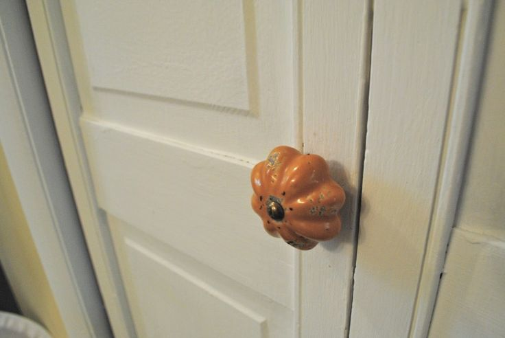 1000 Images About Emtek Door Knobs For Stylish Doors On