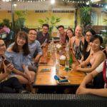 http://www.scratchofftheworld.com/2017/10/17/last-days-in-hanoi/