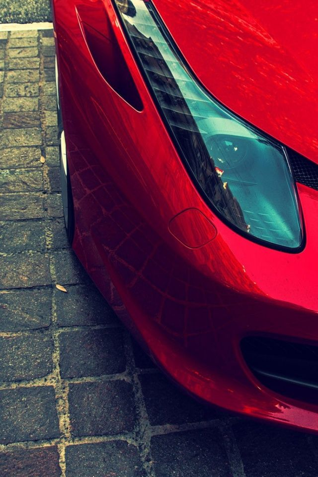 640-Ferrari-612-Gto-l