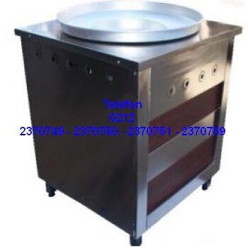 Dolaplı Kızarmış Midyeci Tezgahı Satışı 0212 2370750 En kaliteli dolaplı ve dolapsız midye pişirme kızartma ocaklarının ve makinelerinin en ucuz fiyatlarıyla satış telefonu 0212 2370749