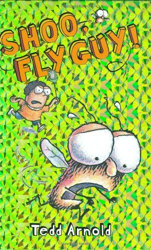 8 best books worth reading images on pinterest baby books book by tedd arnold e arn a pet fly searches for his favorite brown oozy lumpy smelly food fandeluxe Image collections