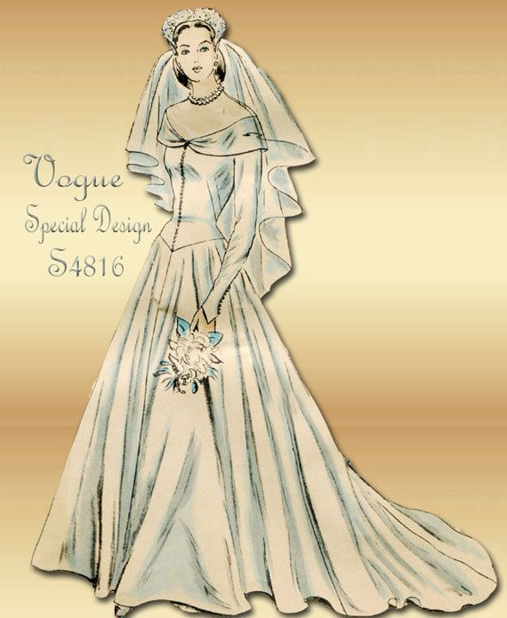 1000  images about wedding dresses on Pinterest - Victorian ...