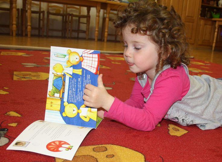 Babamese 3 év alattiaknak. Már kapható/rendelhető  Legyen gyermeked is olvasója/nézegetője.  http://mackomocorgo.hu/index.php/baba-koenyv