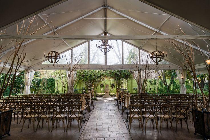 69 Best Tempietto Venue Weddings Amp Events Images On