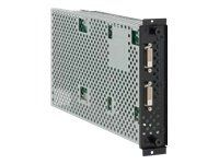 NEC DVI Daisy Chain - Monitor daisy chain board has been published at http://www.discounted-home-cinema-tv-video.co.uk/nec-dvi-daisy-chain-monitor-daisy-chain-board/