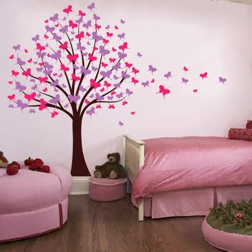 Best 25 Butterfly Tree Ideas On Pinterest Butterfly Cards Butterfly Wedding Theme And