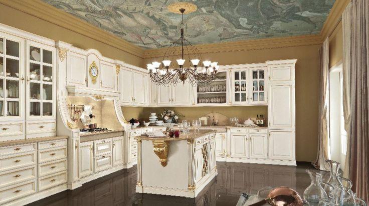 Royal Kitchen - Interior Store - Interior Design - Design Interior - Mobilier lux si decoratiuni. Mobilier lux living, dormitor, bucatarie,birou,hotel. Design interior. Proiectare. Consultanta.Arhitectura.Amenajari interioare.Arhitectura. Proiecte arhitectura