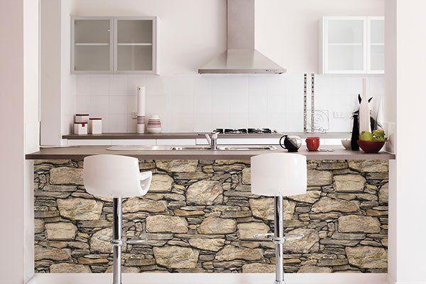 17 Best Ideas About Stone Walls On Pinterest