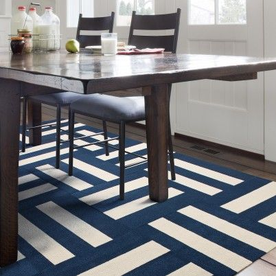 adore these flor tiles for the living room rug 168 for a